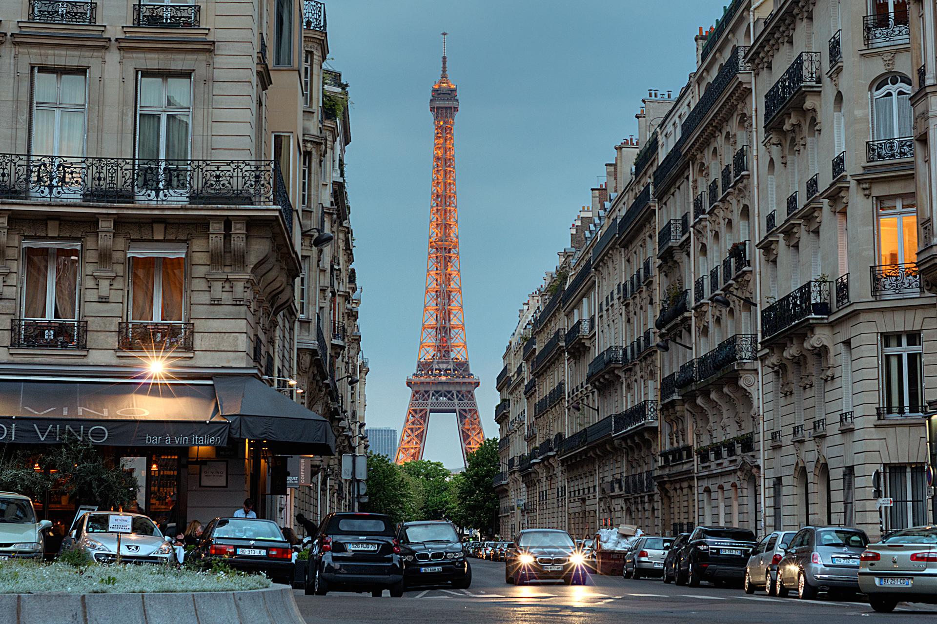 coeur_de_paris - title